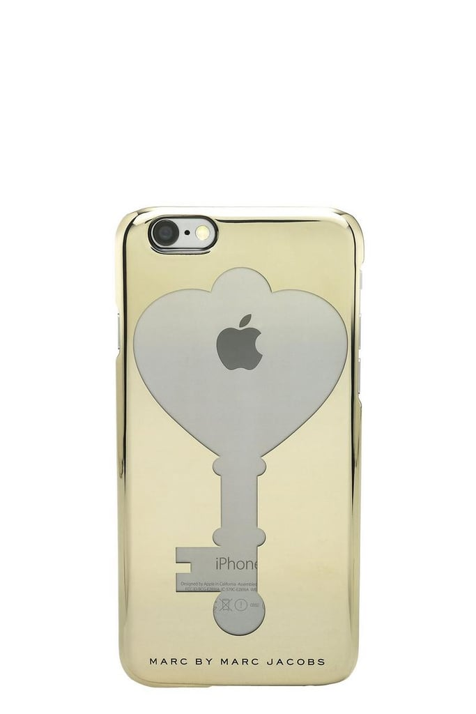 Alice's Key iPhone 6 Case ($48)