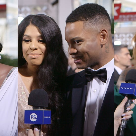 Stars of FX's Pose Speak on Kevin Hart's Oscar Hosting