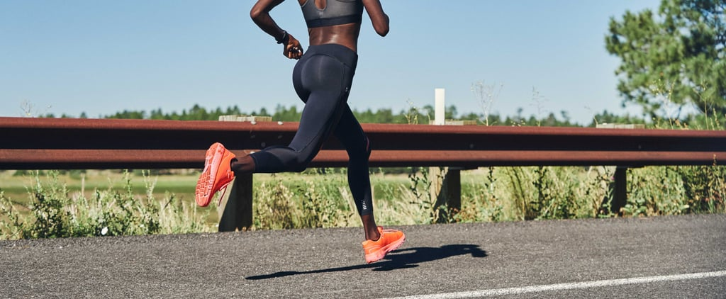 Under Armour's HOVR Mechina Running Shoe Review