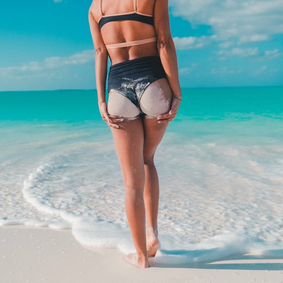 Best Bikini Bottoms For Every Type of Butt