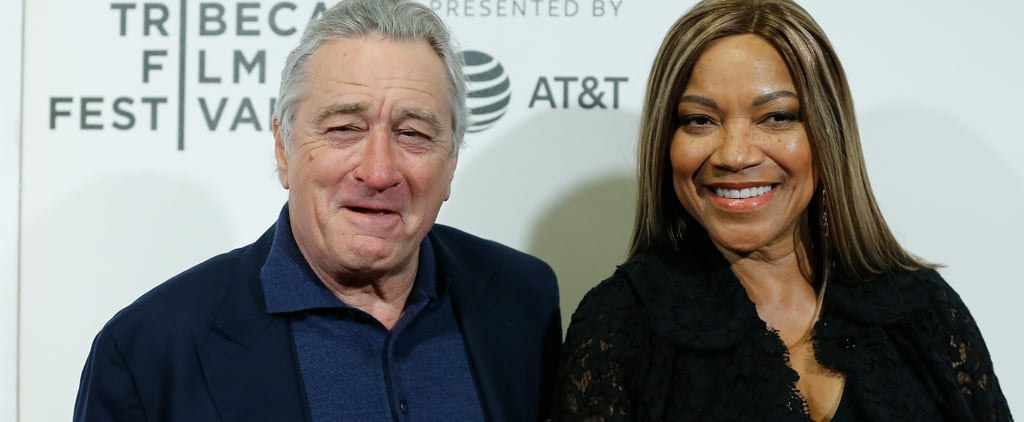 Robert De Niro and Grace Hightower Break Up