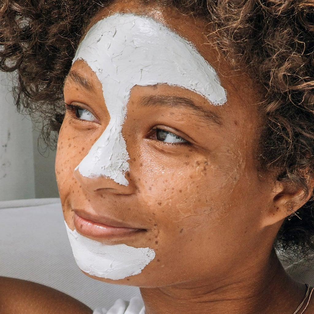 The Best Face Masks at Sephora
