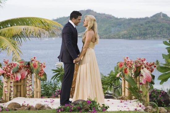 Recap of The Bachelorette Finale, Plus Video of the Proposal