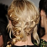 January Jones's Braid