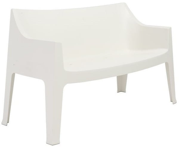 Outdoor Sofa ($500)