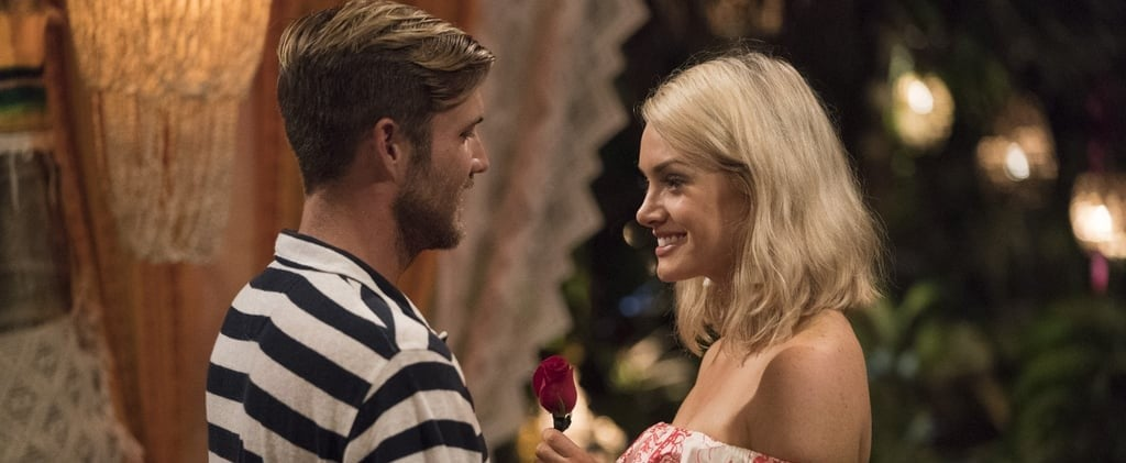 Are Jordan & Jenna From Bachelor in Paradise Still Together?