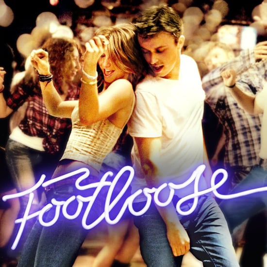 Footloose DVD Release Date and Details