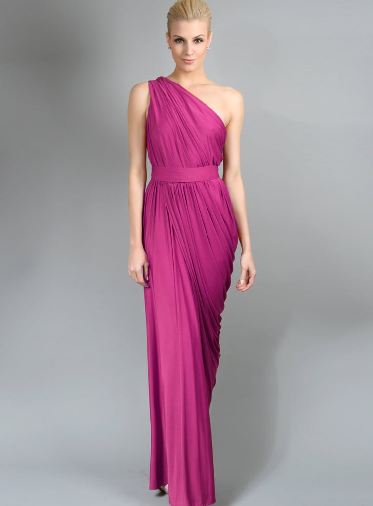 Bridesmaid Dresses To Buy Australia 76