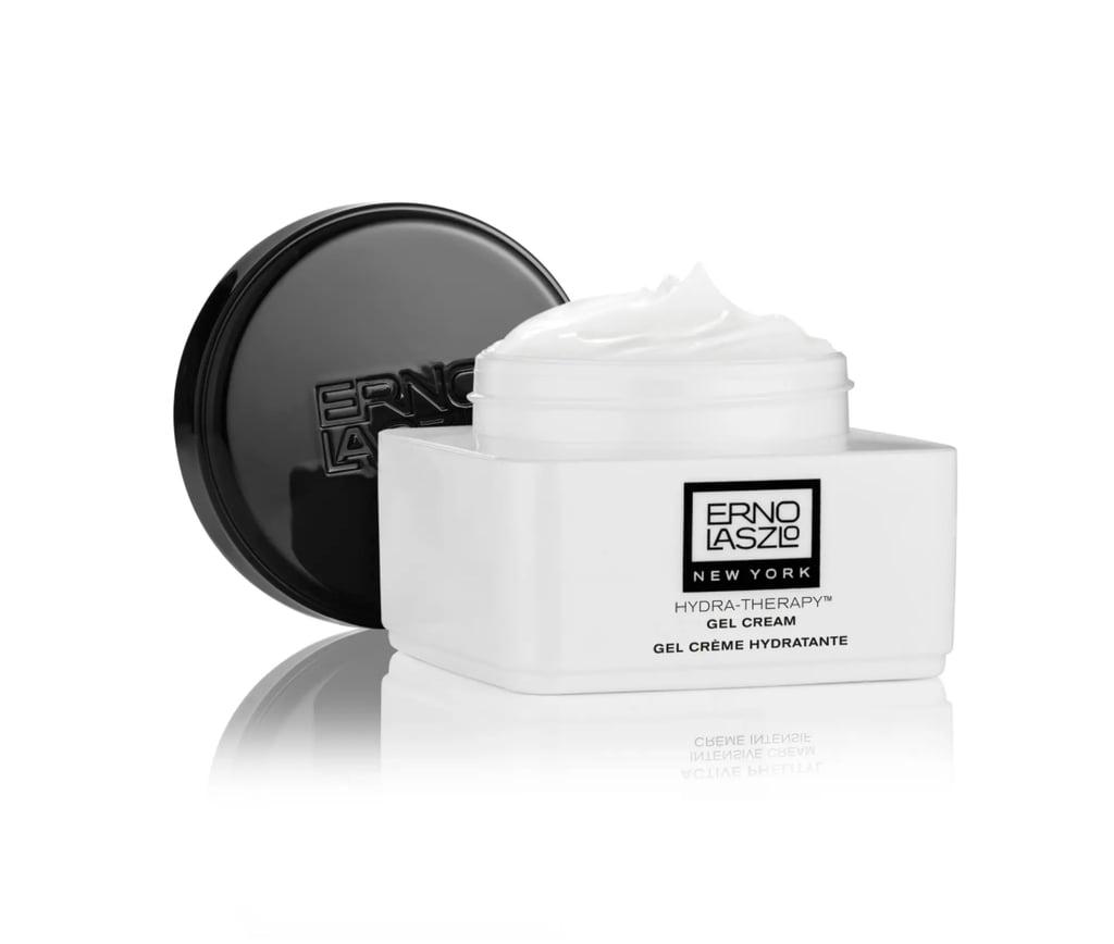 Erno Laszlo Hydra Therapy Gel Cream