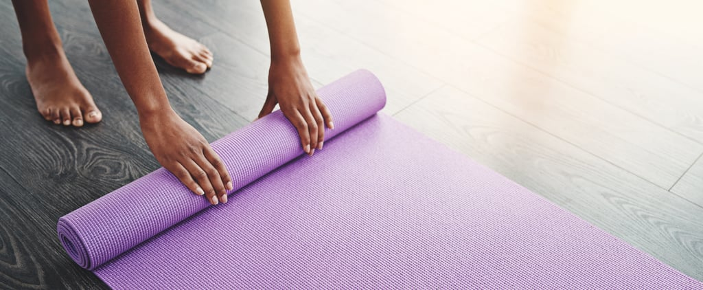 How Often Should You Replace Your Yoga Mat?
