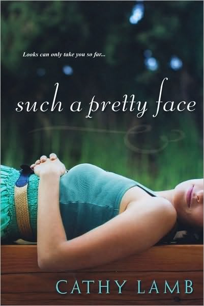 Such a Pretty Face