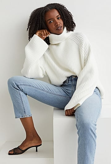 Best Deals From H&M Sale | October 2021