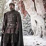 Will Jaime Lannister Die in the Battle of Winterfell?