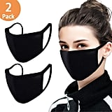 Protective Face Cover Set