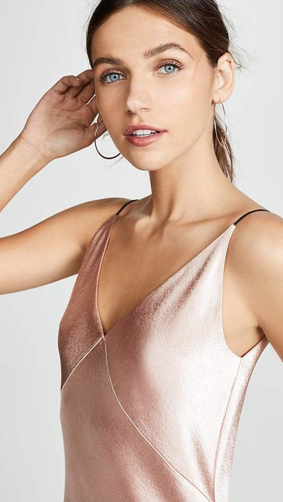Sexy Pink Dresses on Amazon