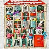"5. Use Activity-Based Advent Calendars as an Excuse to Plan Ahead As a parent with young kids, you'll want to start all kinds of fun holiday traditions. But also as a parent with young kids, time moves quickly, and December will fly by. To make sure you have all the experiences on your family's wish list, create an activity-based Advent calendar (who needs kids hopped up on chocolate treats every day, anyway?). At some point before Dec. 1, sit down and plan out one activity, big or small, for each day. Sure, some days can (and should, for your sanity) be as simple as ""read The Night Before Christmas"" or ""sing 'Jingle Bells,'"" but it's a smart way to schedule — and thus plan for — more substantial excursions or activities. That means setting dates for when you plan to ride your city's holiday train or visit Santa Claus at the library as well as the afternoons you intend to make an ornament craft or bake cupcakes for school. By committing those things to the calendar, they'll more likely happen . . . and won't creep up on you at the eleventh hour.  6. Prepare For Each Week Every Sunday You did the hard work of arranging 25 days of holiday Advent calendar fun. Now you just need to remember to stick to your plan. Once a week, review the upcoming seven days and make sure, say, your grocery list is updated with the ingredients you'll need for Thursday night's hot cocoa making and tickets are procured for Sunday's excursion to the zoo's light display."