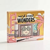 Benefit Cosmetics West Coast Wonders Mini Trio Set
