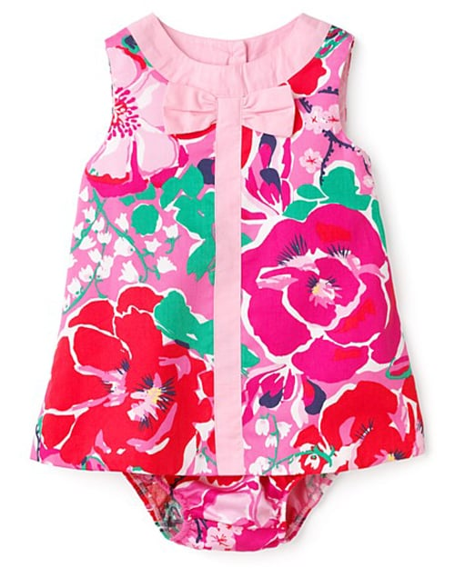 Lilly Pulitzer Lilly Shift Dress