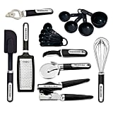 KitchenAid 16-Piece Gadget Set