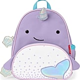 Skip Hop Narwahl Backpack