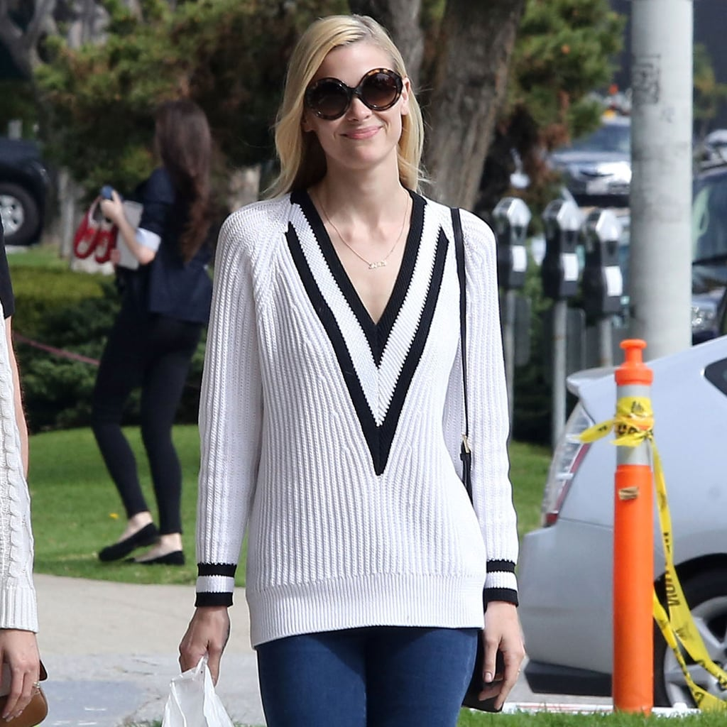 The Celebrity-Approved Jumper I'm Totally Getting For Myself