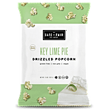 Key Lime Pie Drizzled Popcorn — 7.5-Ounce Bag