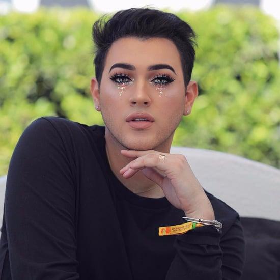 Manny MUA and MAC Cosmetics Controversy April 2017
