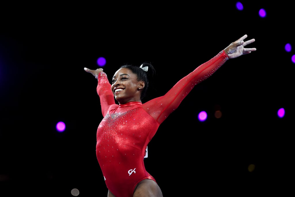 10 Athletes Who Are Breaking Barriers For Women in Sports