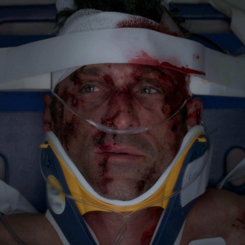 Grey\'s Anatomy Songs That Play When Someone Dies | POPSUGAR ...