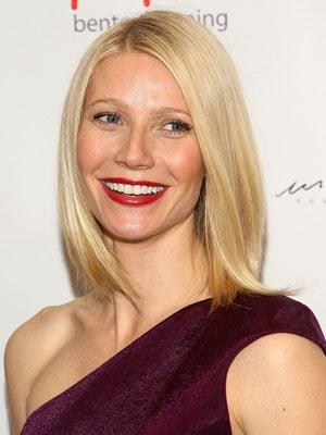 Celebrity Lipstick Quotes 2010-02-18 12:00:00
