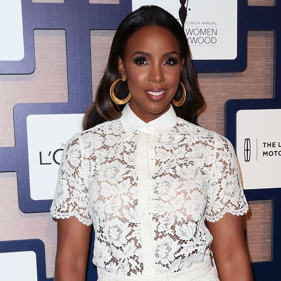 Essence Black Women in Hollywood Event 2015 Pictures