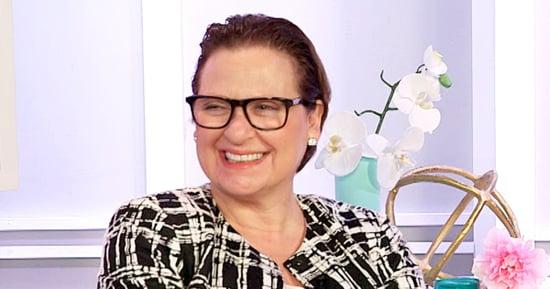 Caroline Manzo Throws Shade at Teresa Giudice, Jade and Tanner on Having Babies and More ICYMI Highlights: Watch!