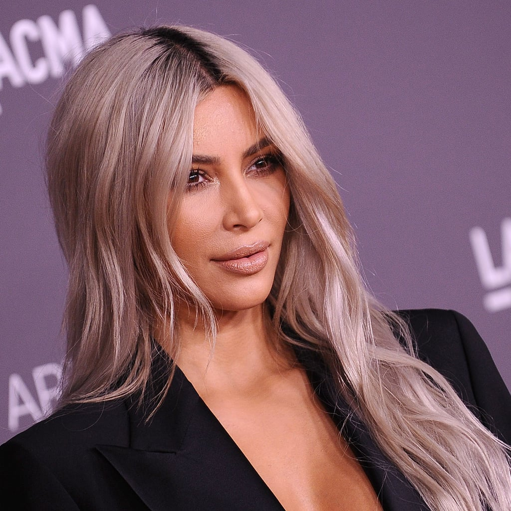 Kim Kardashian Recommends the Ordinary Retinoid Serum