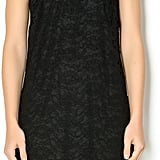 Lush Fringe Lace Dress (£34)