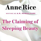Sleeping Beauty Series