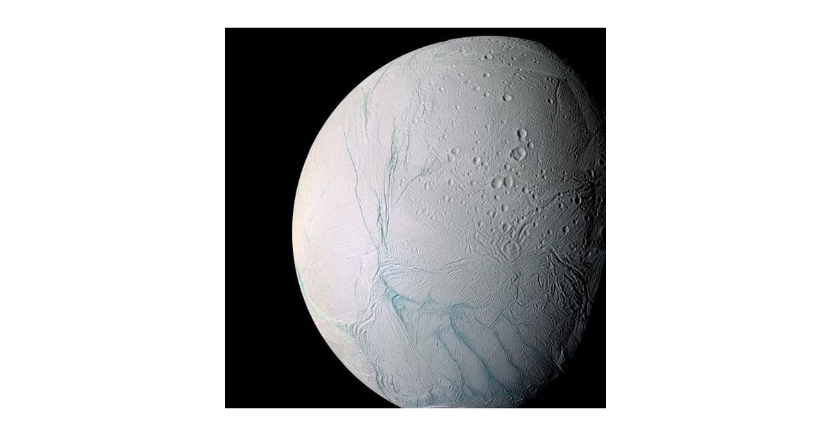 Astronomers discover new dwarf planet and possible super ...   New Planet Discovery 2012