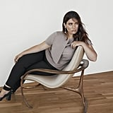 Universal Standard Plus Size Workwear Collection