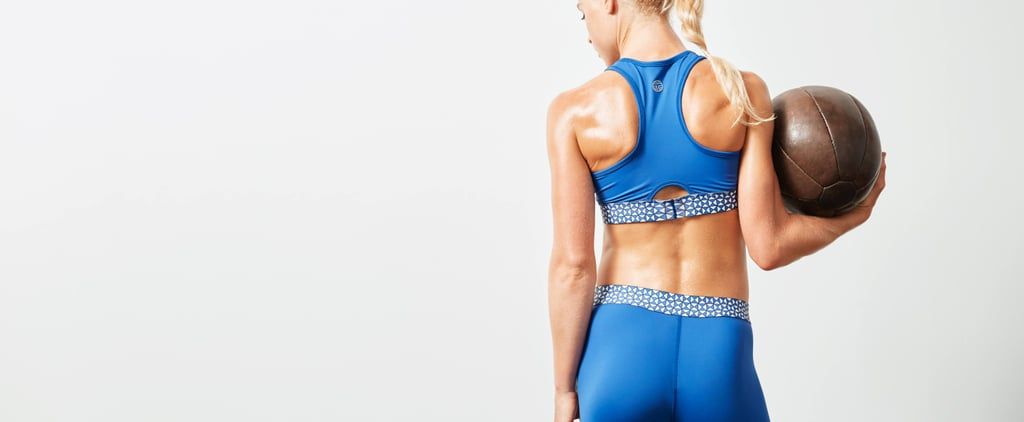 3 Moves That'll Guarantee You Glute Gains