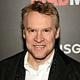 Tate Donovan Now