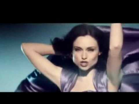 "UK Poll and Music Video for ""Bittersweet"" By Sophie Ellis Bextor — Spin it or Sling it? 2010-03-25 08:16:58"