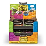 Learning Resources Recordable Answer Buzzers