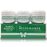 Mario Badescu Multimasker