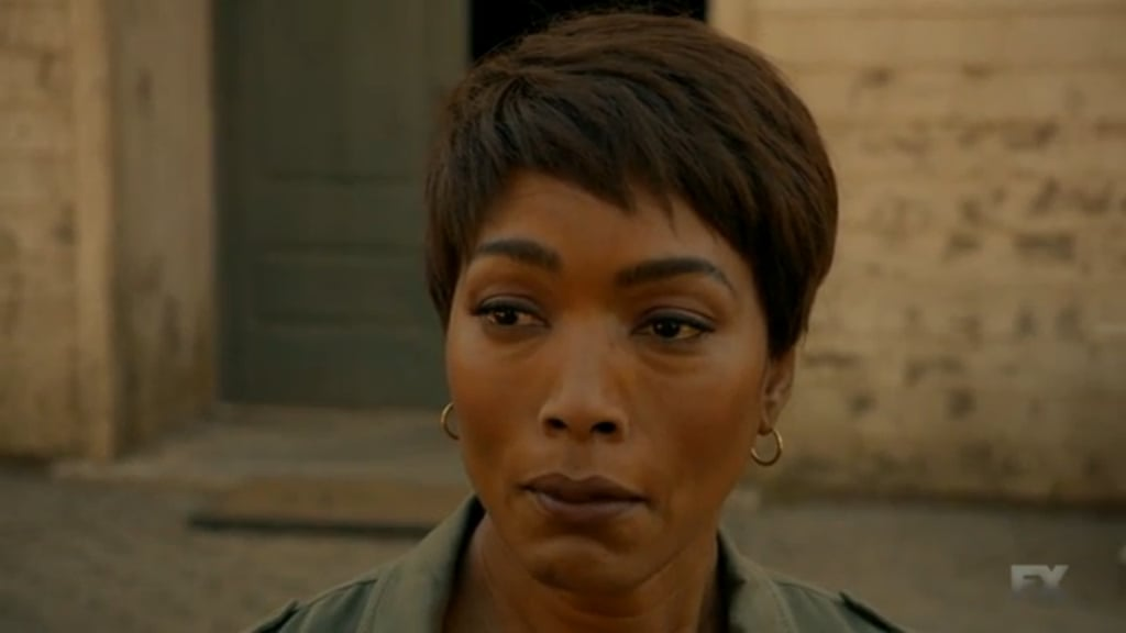 What Have Angela Bassett and Cuba Gooding Jr. Starred In?