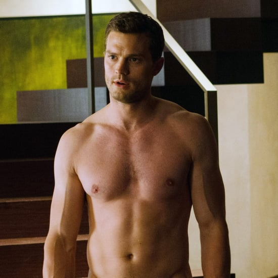 Will Jamie Dornan Do Another Fifty Shades Movie?
