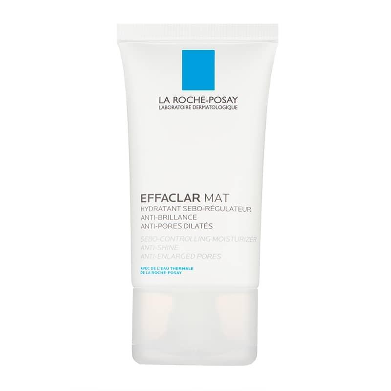 La Roche-Posay Effaclar MAT+ Moisturiser For Oily Skin