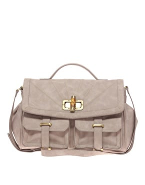 Need Now: 10 Perfectly-Spring Bags