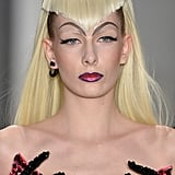 The Blonds Fall 2014