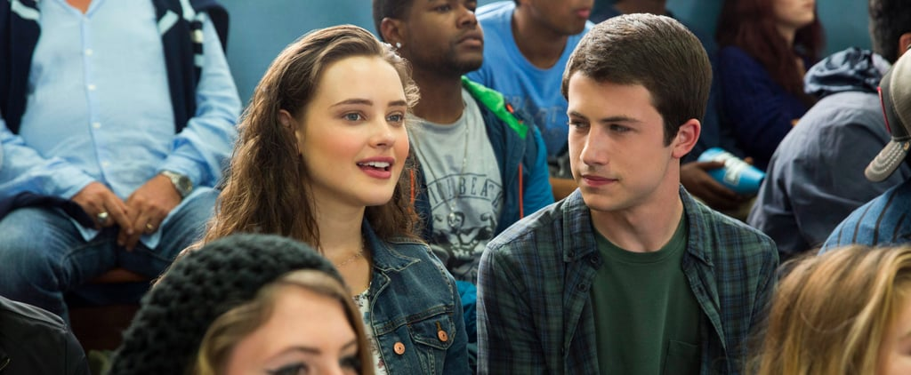 13 Reasons Why: 2 Major Hints That Hannah Isn't Always Telling the Truth