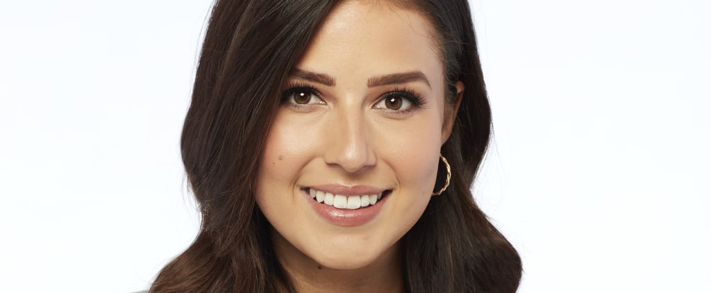 The Bachelor: Who Is Katie Thurston?