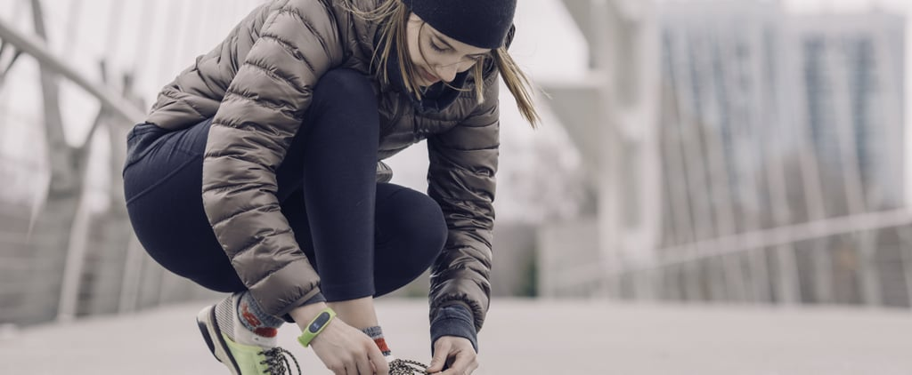 Everything You Need to Know About Running Outdoors in Winter